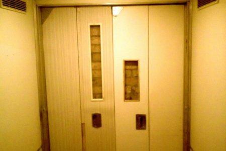 Фото 1 Какой лифт выбрать?