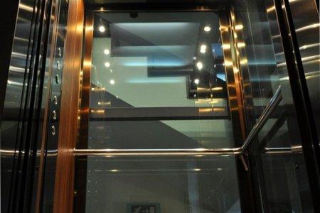 Фото 1 Где расположить лифт?