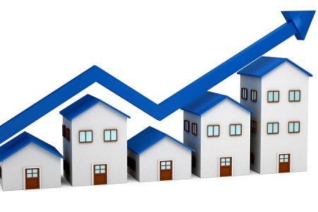 Какая недвижимость поможет заработать?