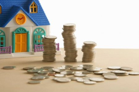 В Испании увеличиваются цены на жилье