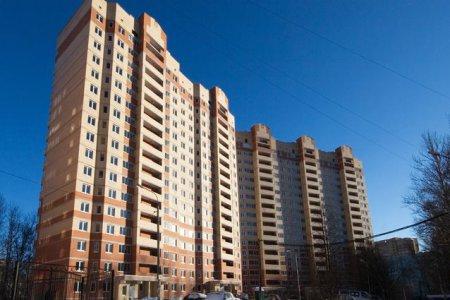 На рынке недвижимости Швеции наблюдается значительное увеличение спроса
