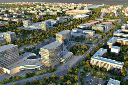 Определены лучшие города для направления инвестиций в элитную недвижимость