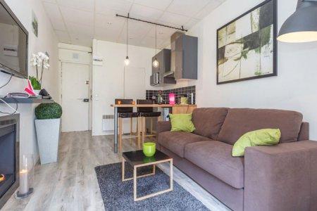 Фото 1 Стоимость аренды комнат