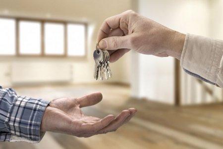 Почему комнаты в аренду становятся популярнее однокомнатных квартир