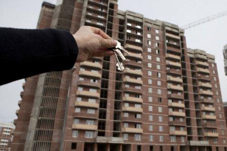 В связи с увеличением беженцев, растет стоимость недвижимости в Германии