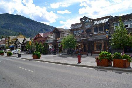 Иммигранты влияют на рынок недвижимости Канады