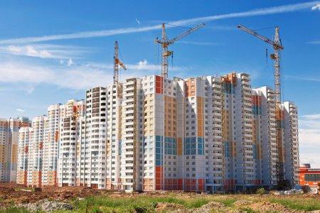 Фото 1 Информация о проекте