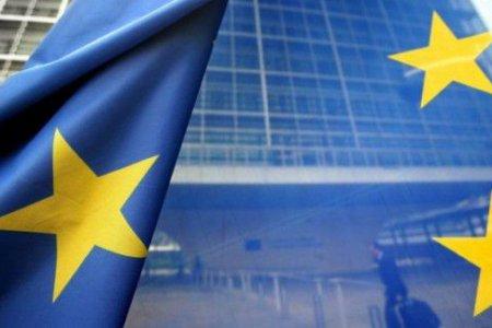 За год объемы иностранных инвестиций в Болгарию уменьшились на 86%
