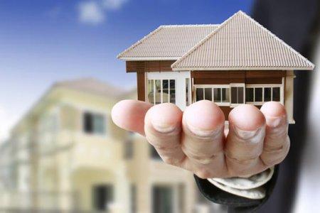 Центробанк Кипра ожидает роста стоимости недвижимости