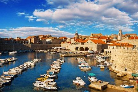 В Хорватии отменено обязательное получение энергетического сертификата для арендодателей