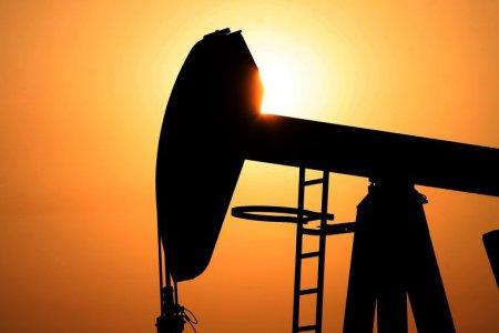 Снижение цен на нефть оказывает влияние на рынок недвижимости Бахрейна