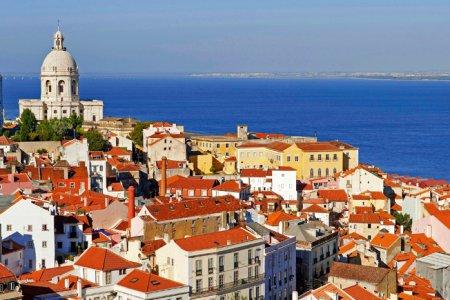 Инвесторы отдают предпочтение Лиссабону