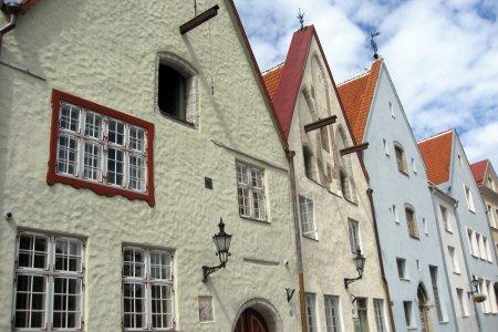 В Финляндии растут цены на недвижимость, которая продается на вторичном рынке