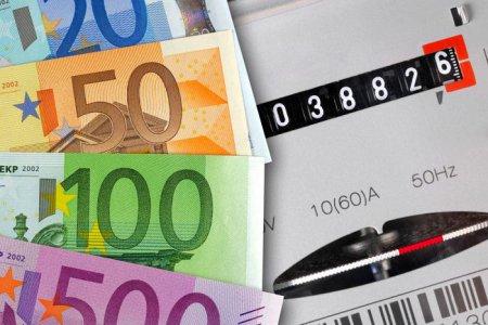 В прошлом году объемы ипотечного кредитования в Латвии выросли на 11,5%