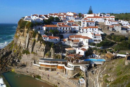 В Португалии продолжает увеличиваться стоимость недвижимости