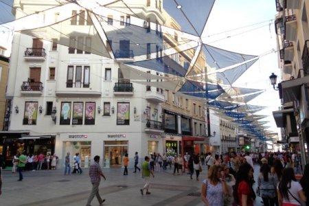 Крупные инвесторы вкладывают средства в испанскую недвижимость