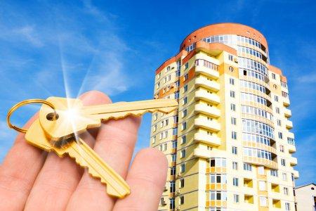 Что делать дольщикам, если останавливается строительство дома?