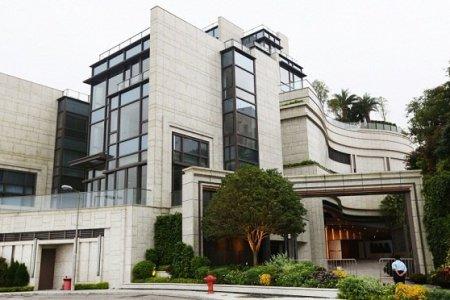Рынок недвижимости Ванкувера снова бьет рекорды