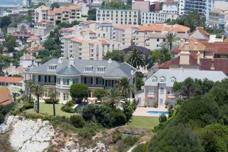 Рынок недвижимости Испании продолжает укрепляться
