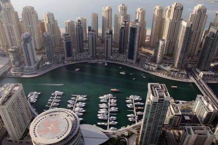 В Дубае увеличились продажи элитного жилья в два раза