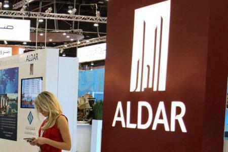 По мнению экспертов, в этом году арендные ставки в Абу-Даби продолжат спад