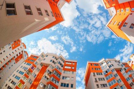 По мнению экспертов, налоговые изменения в Чехии могут подстегнуть рынок недвижимости