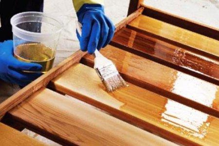 Самые распространенные ошибки, возникающие при нанесении лакокрасочных покрытий