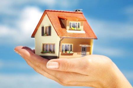 Рекламные технологии в строительстве и продаже недвижимости